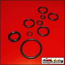 HRK4402 Power Steering Ram Seal Kit International IH A554 Tractor w Monroe Cyl