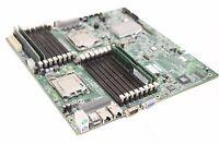Server Motherboard 5T6BMU0405 4Gb AMD Opteron OS2214GAA6CQ Board Module
