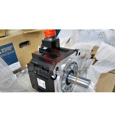 Brand New in Box Mitsubishi HG-SR51BJ AC Servo Motor