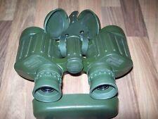 Fernglas Binocular Hensoldt Zeiss 8x30 Fero D 16  mit Strichplatte + Laserschutz