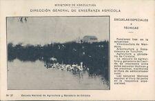 ARGENTINA Ganaderia de Cordoba agriculture ministery