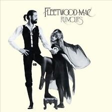 FLEETWOOD MAC CD - RUMOURS [3CD EXPANDED VERSION](2013) - NEW UNOPENED