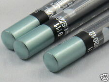 New DABBLE Eye Liner Pencil from USA-Vine