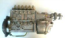 Bosch Einspritzppumpe NEU Fuel Injection Pump 0402736833 PES6P120A720/3LS7161-11