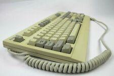 Vintage Acer 6311-K Semi-Mechanical Clicky Keyboard