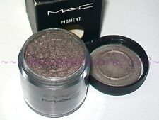 NIB MAC Pro PIGMENT Eyeshadow ~ SWEET SIENNA ~ RARE LE ~ Authentic!
