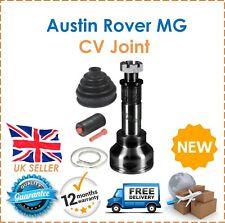 For Austin MG Rover Constant Velocity CV Joint BAU4444 BAU2018