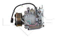 COMPRESOR HONDA CR-V III 2.0 i 4WD - OE: 38800RZRZ521M2 / 38810RZVG01 - NUEVO!!!