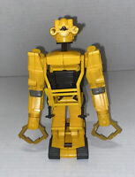 Vintage 1992 Fox Kenner Alien Power Loader Toy Free Shipping