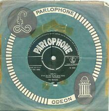 "THE BEATLES - HELP/I'M DOWN ( DUTCH PARLOPHONE R 5305) 7""   1965"