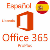 Office 365 Professional Plus