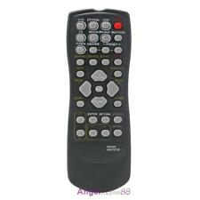 Remote Control Universal Replacement for YAMAHA CD DVD RX-V350 RX-V357 RX-V359