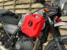 Royal Enfield Himalayan Jerry Can Brackets