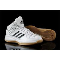 Adidas Court Fury Mens Basketball Shoes (AQ8538) + Free Aus Delivery