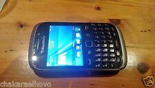 Blackberry 9320 Mobile Phone Unlocked