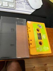 A Bugs Life Read Along Cassette Tape