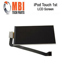 iPod Touch 1st Generation Replacement LCD Display Inner Screen for