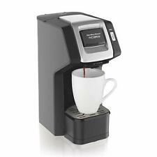 Hamilton Beach 49974 Single Serve Coffee Maker