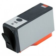 BK Compatible Ink Cartridge CN684WN for HP 564XL 564 PhotoSmart 7510 7520 7525
