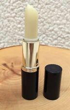 Estee Lauder Lip Conditioner Lipstick New Black Case Full Size