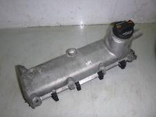 Ventildeckel VW Touran Caddy III 2,0 EcoFuel BSX 06G103475A DE274499