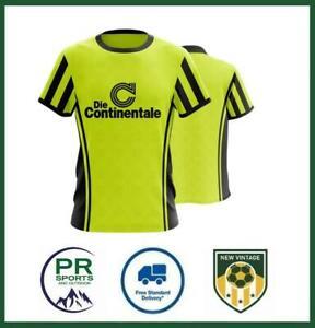 New Vintage Football Borussia Dortmund 1994 Retro Home Shirt kids Unisex T-Shirt