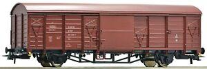 Roco 76670 H0 Güterwagen PKP OVP + NEU