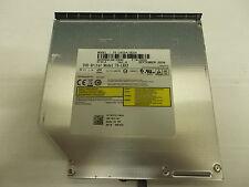 Toshiba TS-L633 DVD burner slimline SATA, for Dell Latitude E 5500, #SU_52