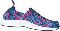 Nike Air Woven Premium Sneaker Gr. 41 Freizeitschuhe Sommerschuhe Sandalen NEU