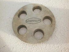 1986 Ford Merkur Center Cap GB-1130-AA  @@
