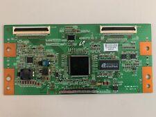 T-CON BOARD BN81-01692A 40HDCP2LV0.3 SAMSUNG TCON LE40A330