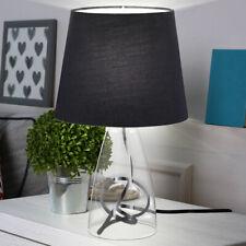 Lampada Da Tavolo Elegante In Vendita Ebay