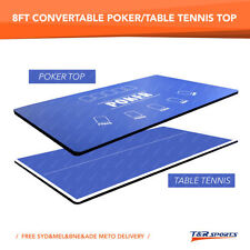 Unbranded Table Tennis Goods