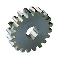 Zahnrad Modul 6 - 20 Zähne, Zahnräder, Ritzel, Zahnritzel, Antriebsritzel