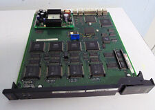 Tarjeta de telecomunicaciones Alcatel-Lucent SPA3-3BA73006AA AB 04