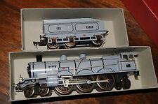 AS Locomotive à vapeur 231 PO 4546 idem jep hornby
