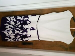 mother of the bride/groom outfit size 18
