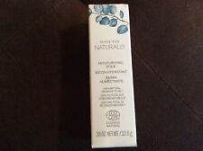 Naturally Moisturizing Stick - Mary Kay Brand - Used Only Once