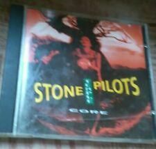 Stone Temple PILOTS -Core - CD gebraucht