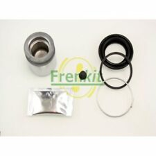 FRENKIT Repair Kit, brake caliper 244913