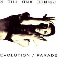 Prince - Parade (Music From The Motion Picture Under The Cherry M (NEW VINYL LP)