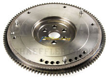 FX HD CAST CLUTCH FLYWHEEL 1990-94 MAZDA 323 1992-93 MX3 MX-3 1.6L SE HATCHBACK
