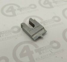 AMP Inserter 692011-3-H