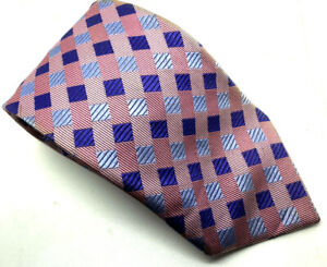 Austin Reed Plaids Checks Ties Bow Ties Cravats For Men For Sale Ebay