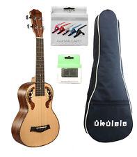23-inch concert tenor ukulele small Hawaiian guitar ukulele