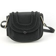 Women s Bags   Moda Luxe  0ff43590746cc
