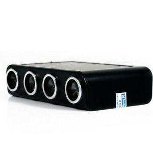 Additional external ultrasonic speaker for Audio Jammer BugHunter BDA-3