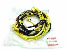 SUZUKI WIRE HARNESS AIR BAG  36690-65GB0