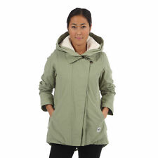 150$ ADIDAS ORIGINALS Winter Cotton Jacket Warm CTTN JKT ST TENT GREEN LARGE L