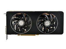 XFX R9 270X 2GB DDR5